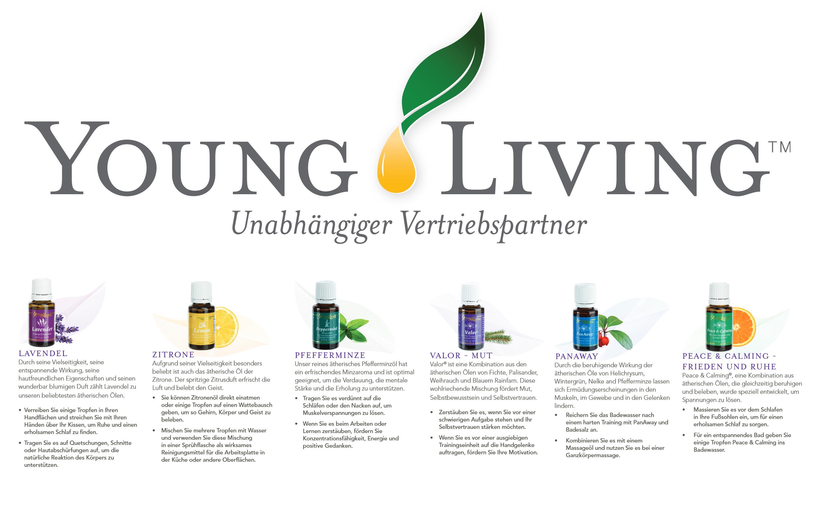 Young-Living-OEle3bpZjPahO9Flp